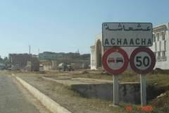 02achacha