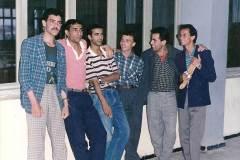 ens-1986-1987