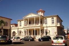 mairie-basse-terre