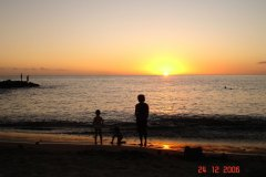 plage-recoy