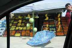 024-fruits