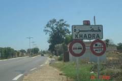 14khadra
