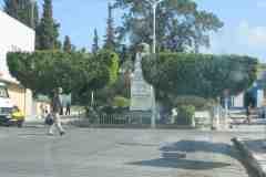 003-monument